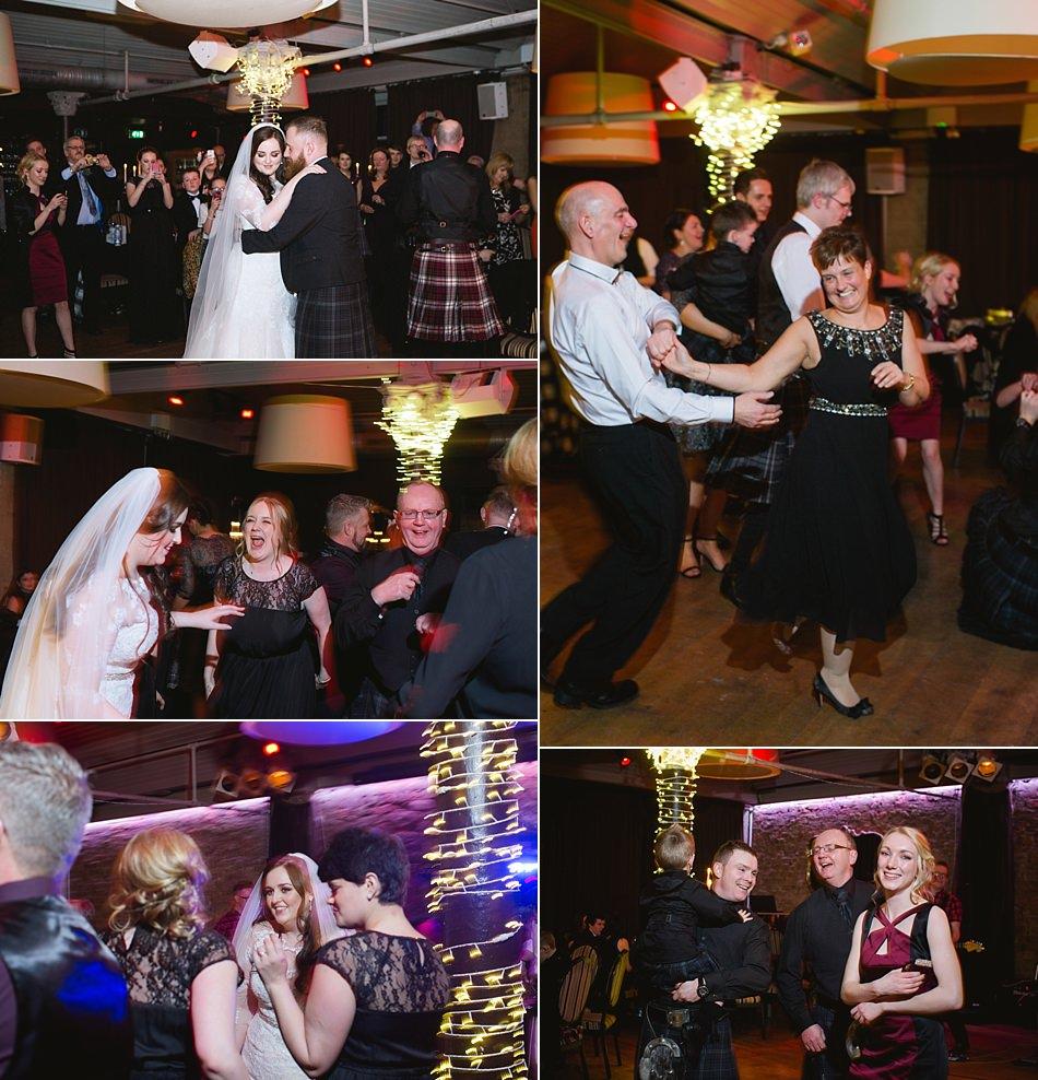 wedding glasgow city 29 5-21.jpg
