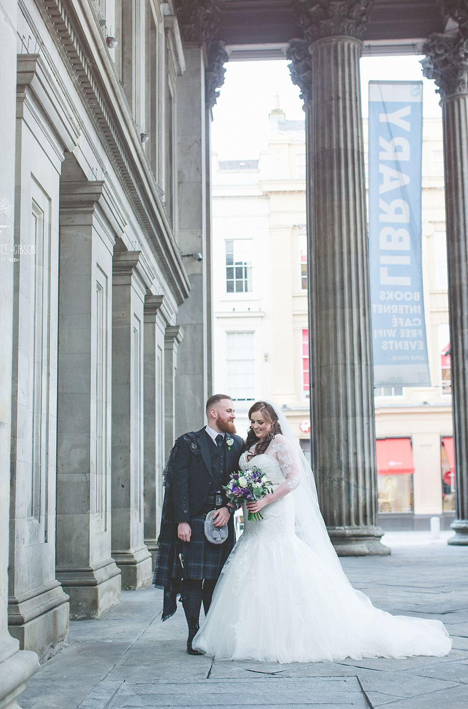 wedding glasgow city 29 5-4.jpg