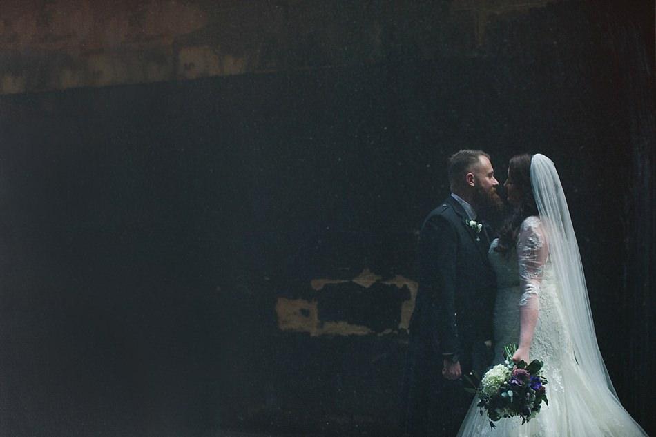 wedding glasgow city 29 5-6.jpg