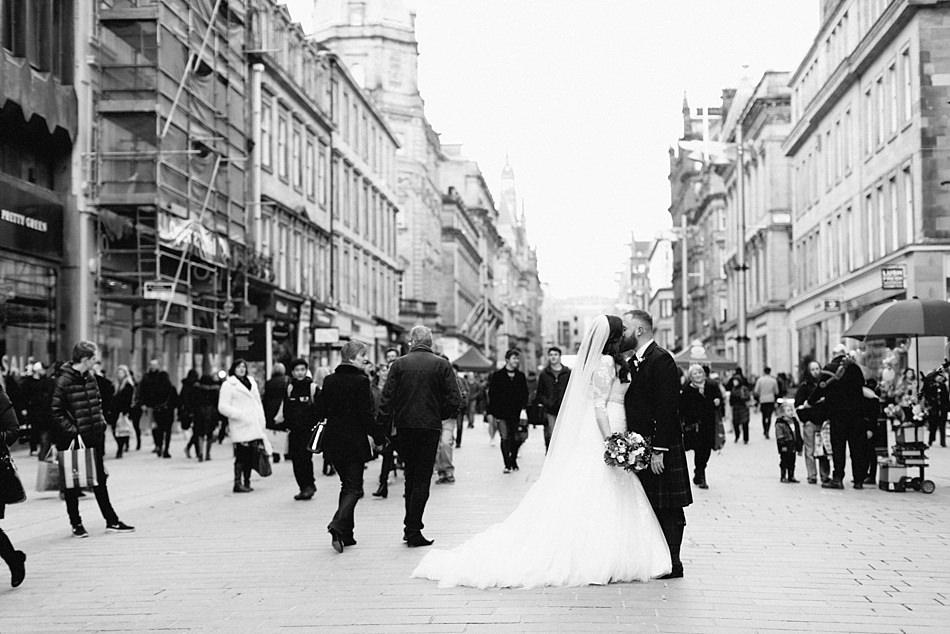 wedding glasgow city 29 5-7.jpg