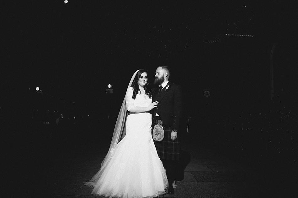 wedding glasgow city 29 6-1.jpg