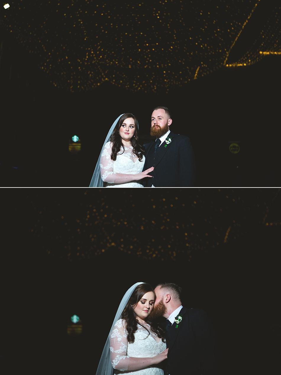 wedding glasgow city 29 6-2.jpg