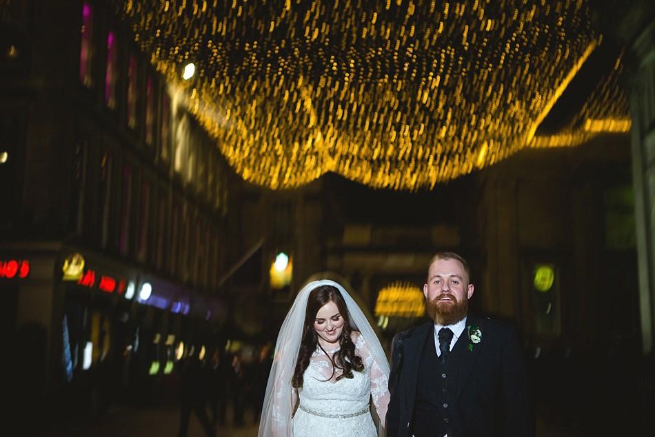 wedding glasgow city 29 6-4.jpg