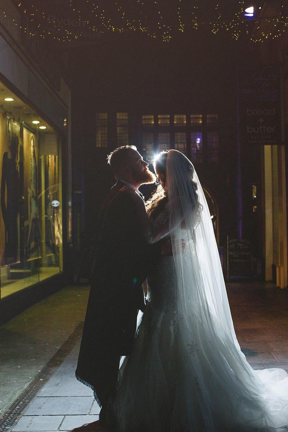 wedding glasgow city 29 6-5.jpg