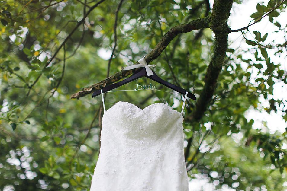 wedding loch lomond cruin 1-1.jpg
