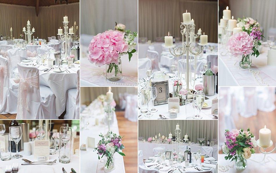 wedding loch lomond cruin 10-3.jpg
