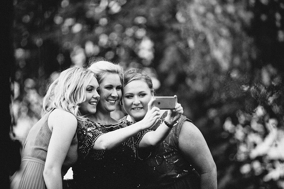 wedding loch lomond cruin 11-10.jpg