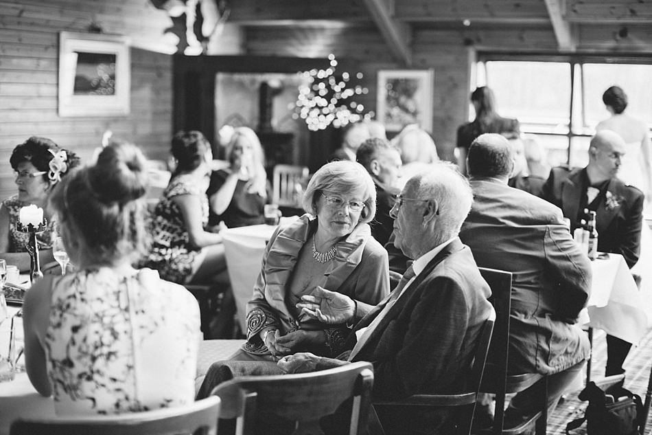 wedding loch lomond cruin 11-12.jpg