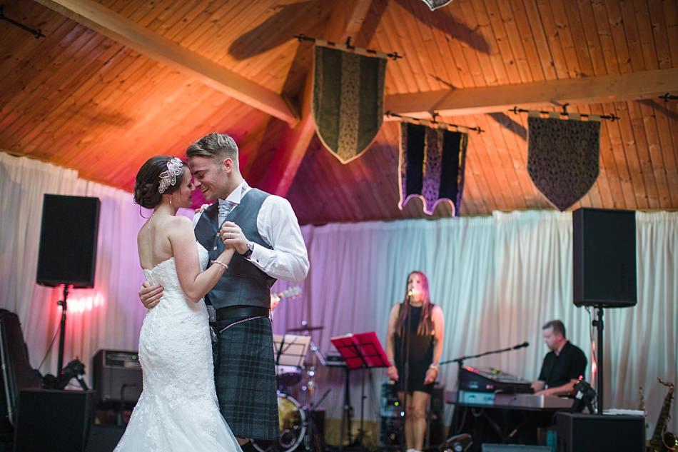 wedding loch lomond cruin 11-14.jpg