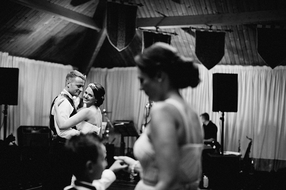wedding loch lomond cruin 11-15.jpg
