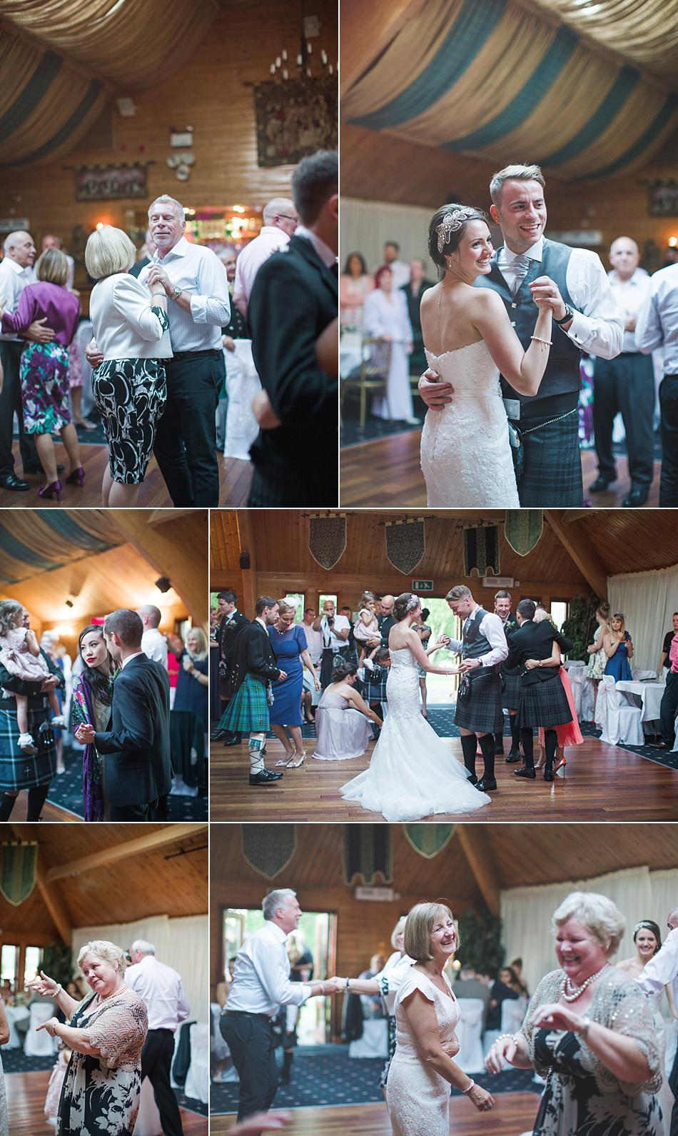 wedding loch lomond cruin 11-16.jpg