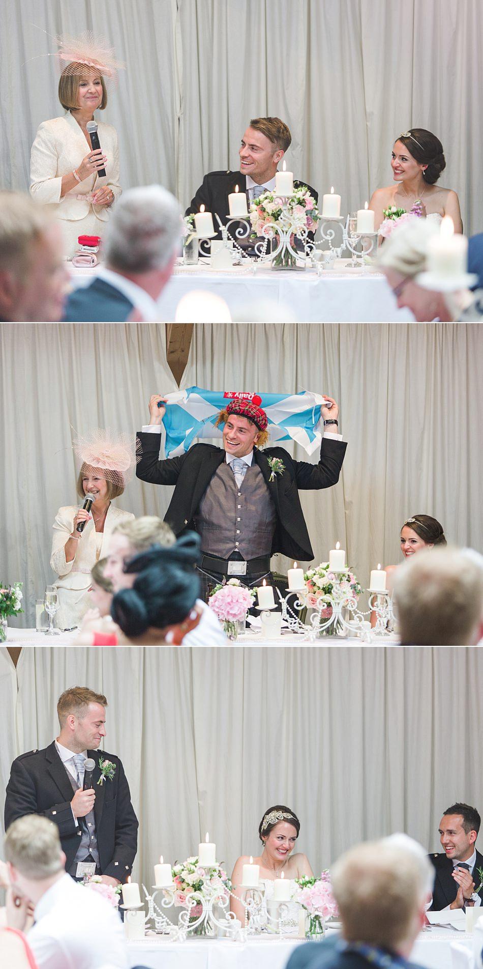 wedding loch lomond cruin 11-3.jpg