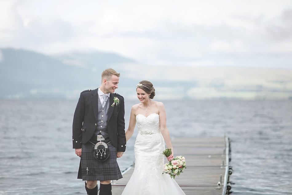 wedding loch lomond cruin 11-6.jpg
