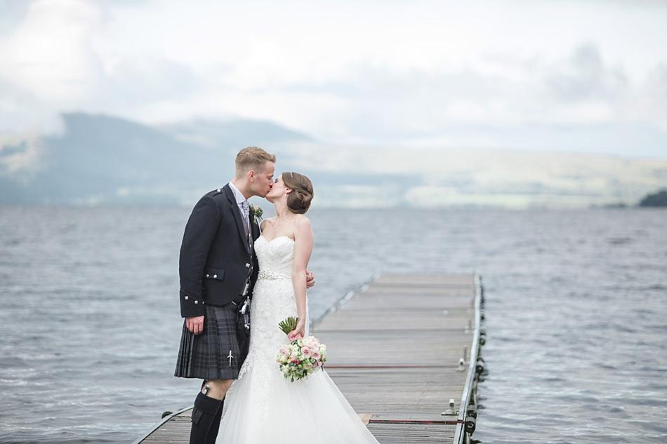 wedding loch lomond cruin 11-8.jpg