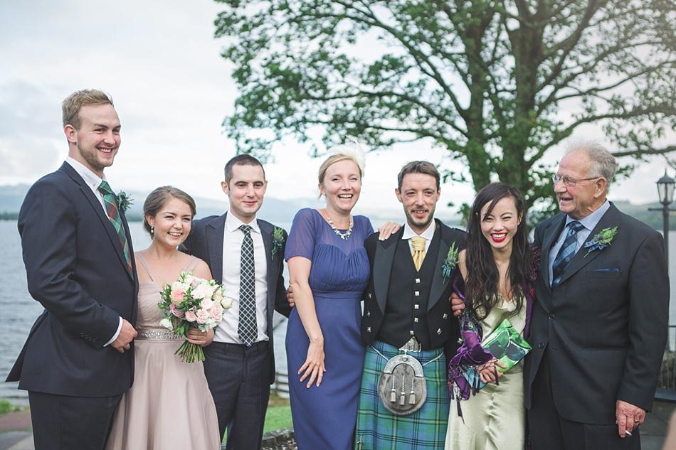 wedding loch lomond cruin 11-9.jpg