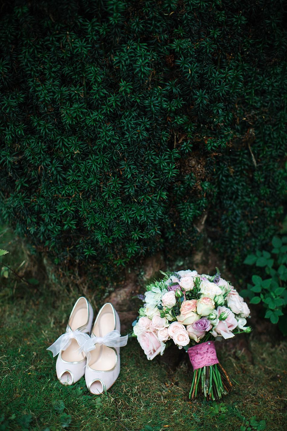 wedding loch lomond cruin 2-2.jpg
