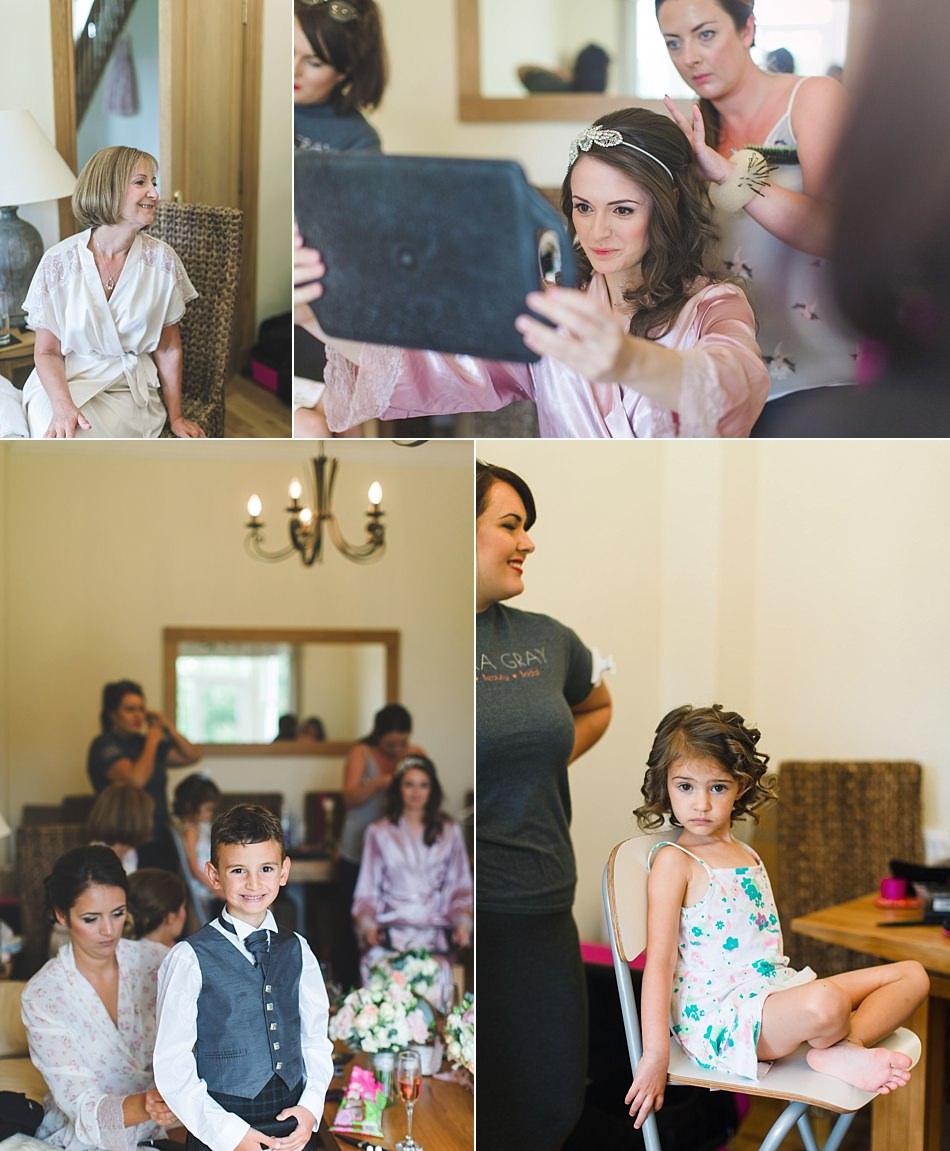 wedding loch lomond cruin 3-12.jpg