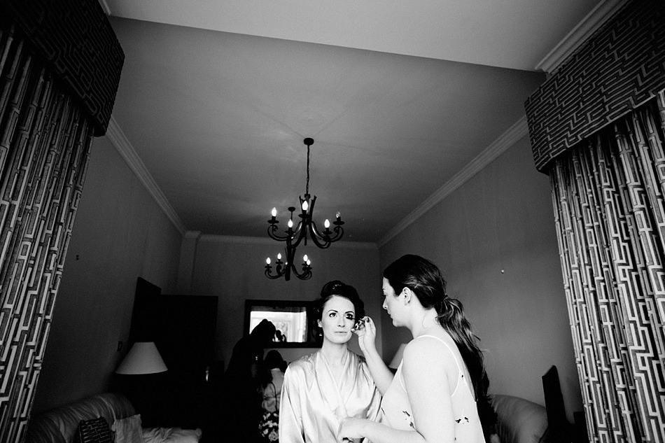 wedding loch lomond cruin 3-5.jpg
