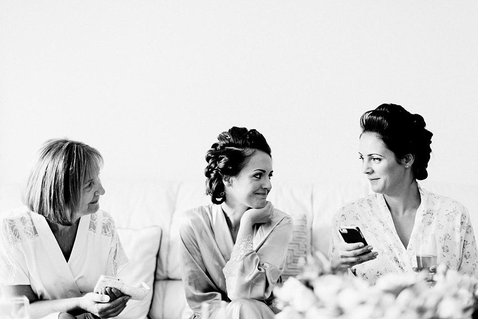 wedding loch lomond cruin 3-7.jpg