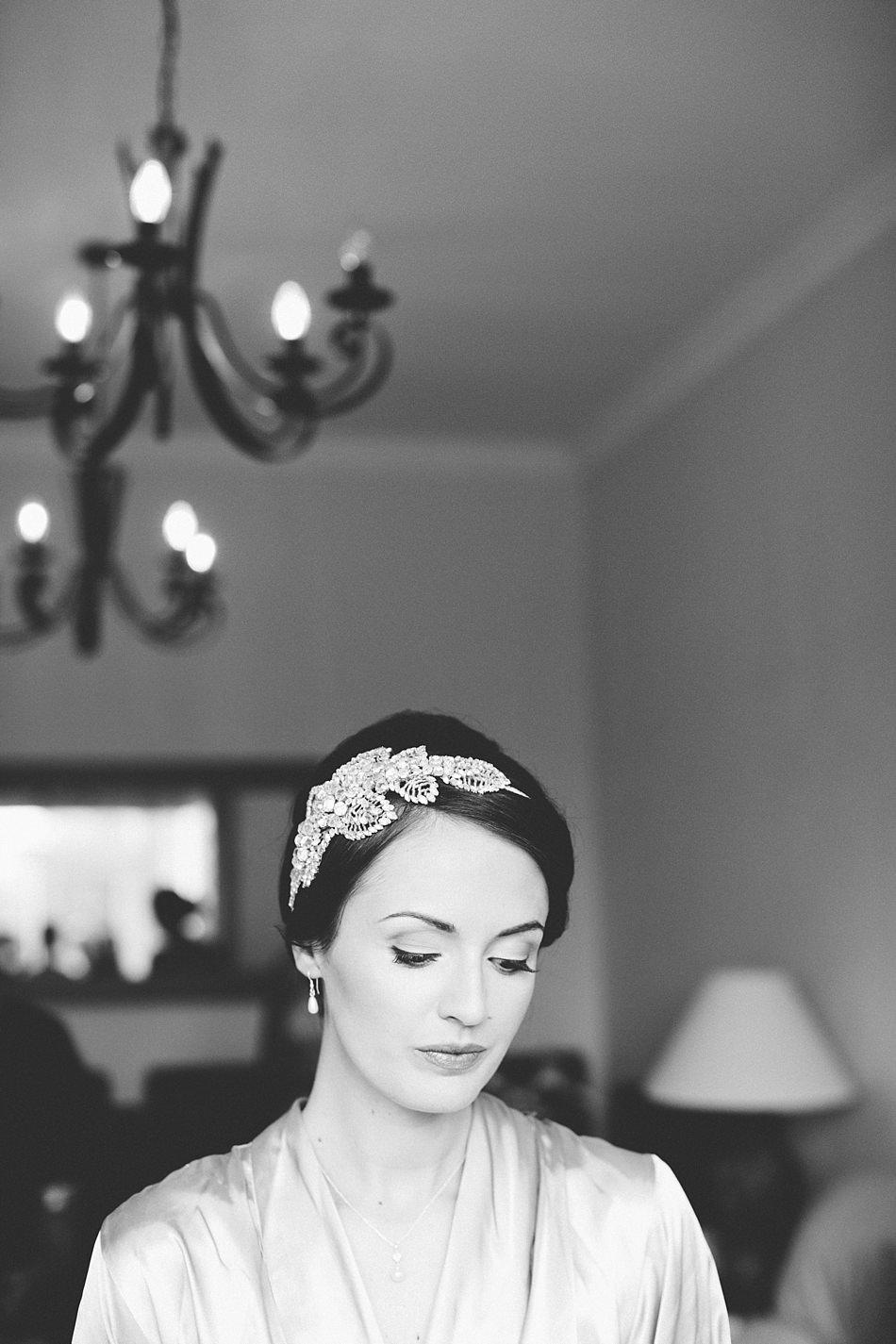 wedding loch lomond cruin 4-1.jpg