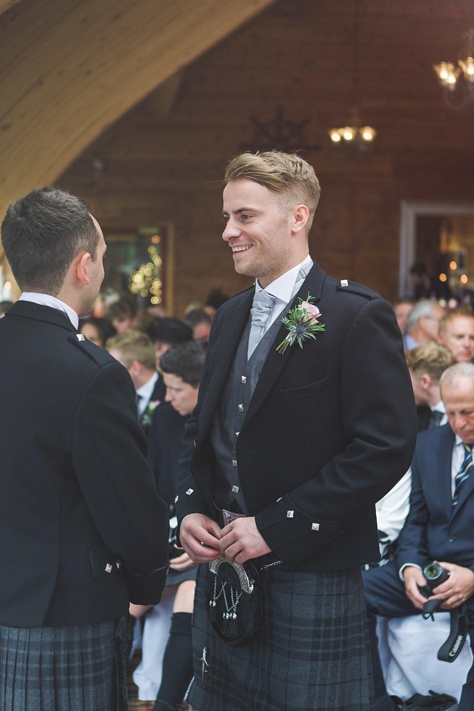 wedding loch lomond cruin 6-5.jpg
