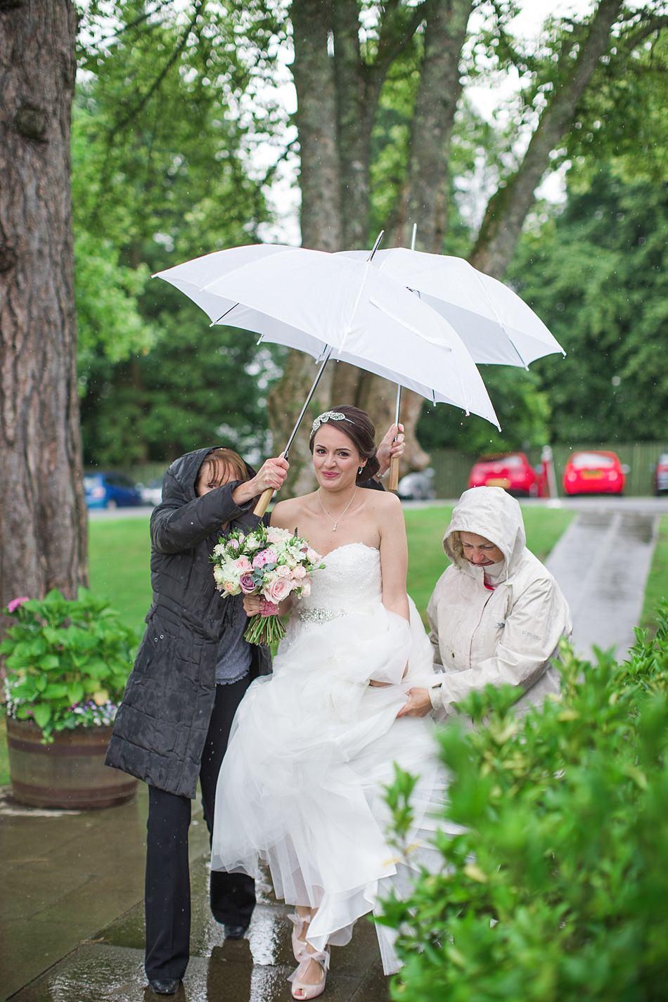 wedding loch lomond cruin 6-6.jpg