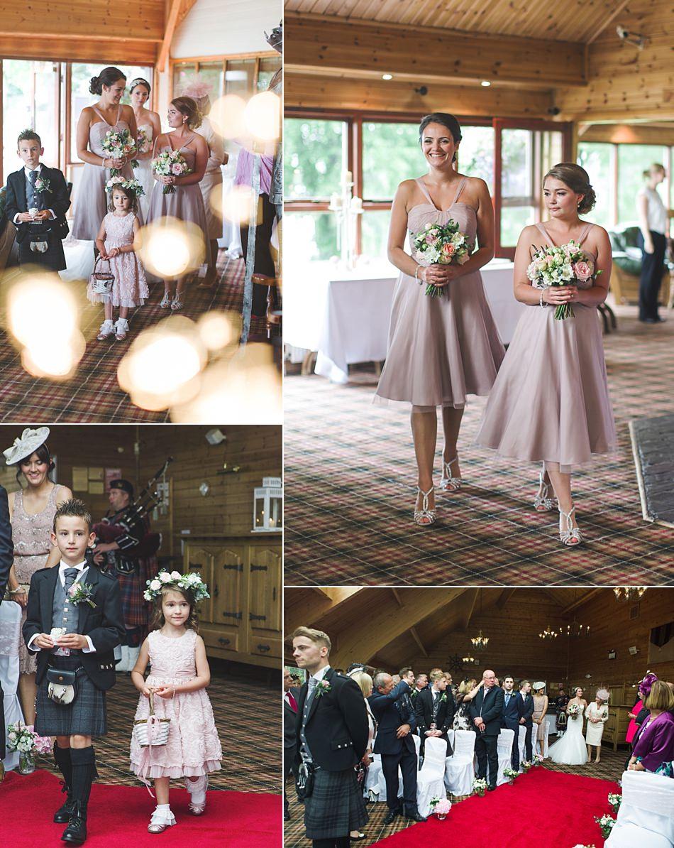 wedding loch lomond cruin 6-7.jpg