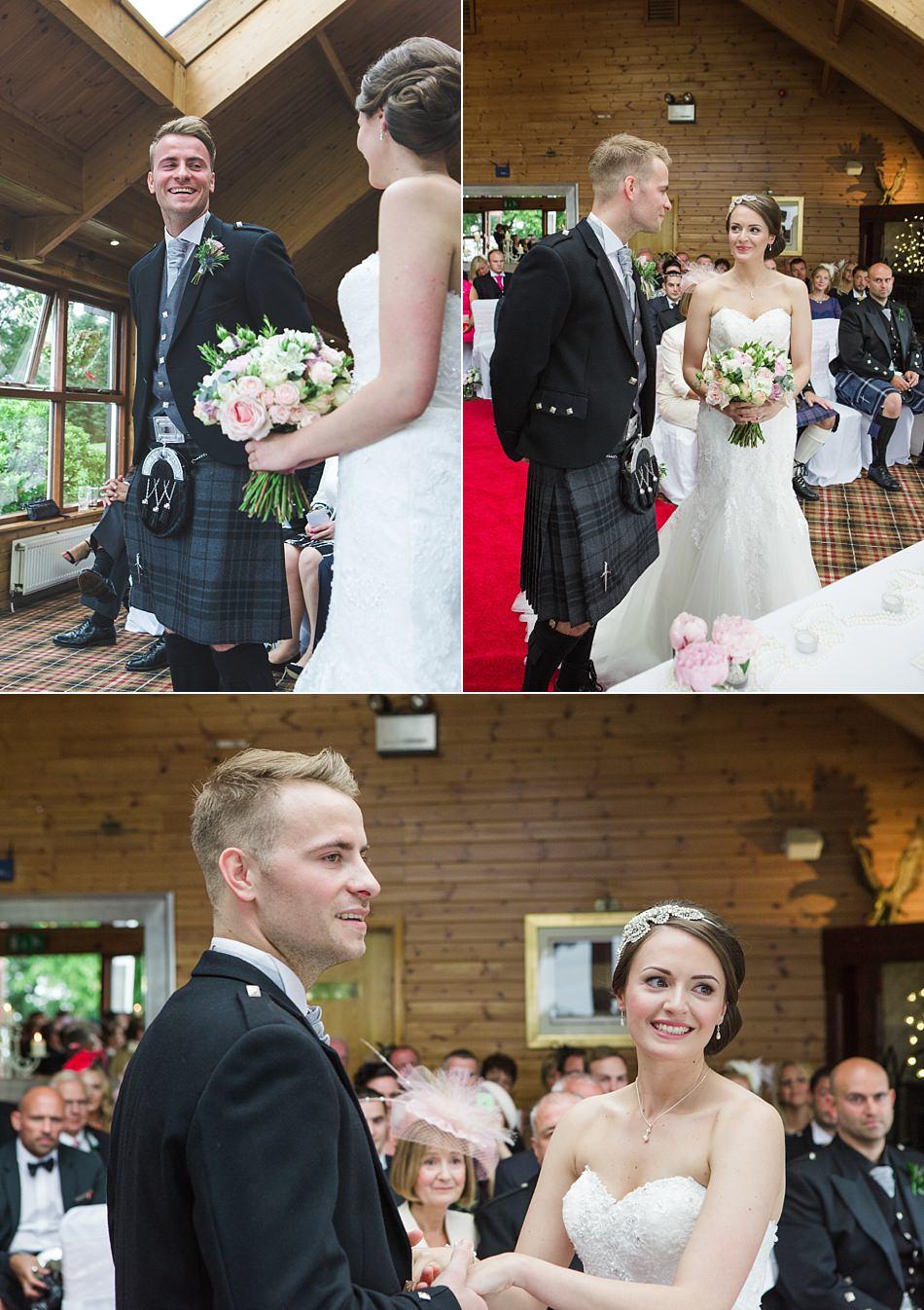 wedding loch lomond cruin 8-2.jpg