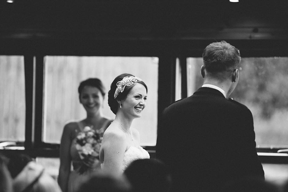 wedding loch lomond cruin 8-5.jpg