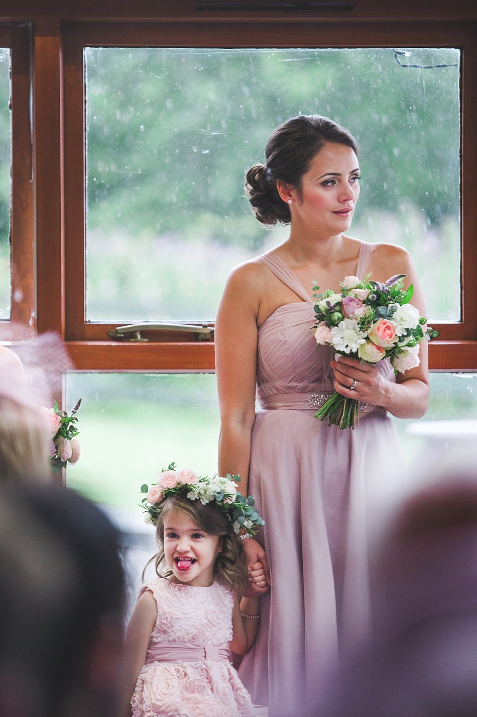 wedding loch lomond cruin 8-6.jpg