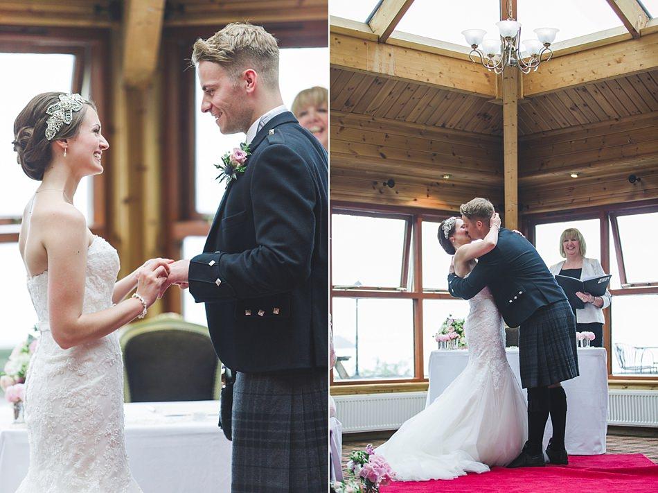 wedding loch lomond cruin 8-7.jpg