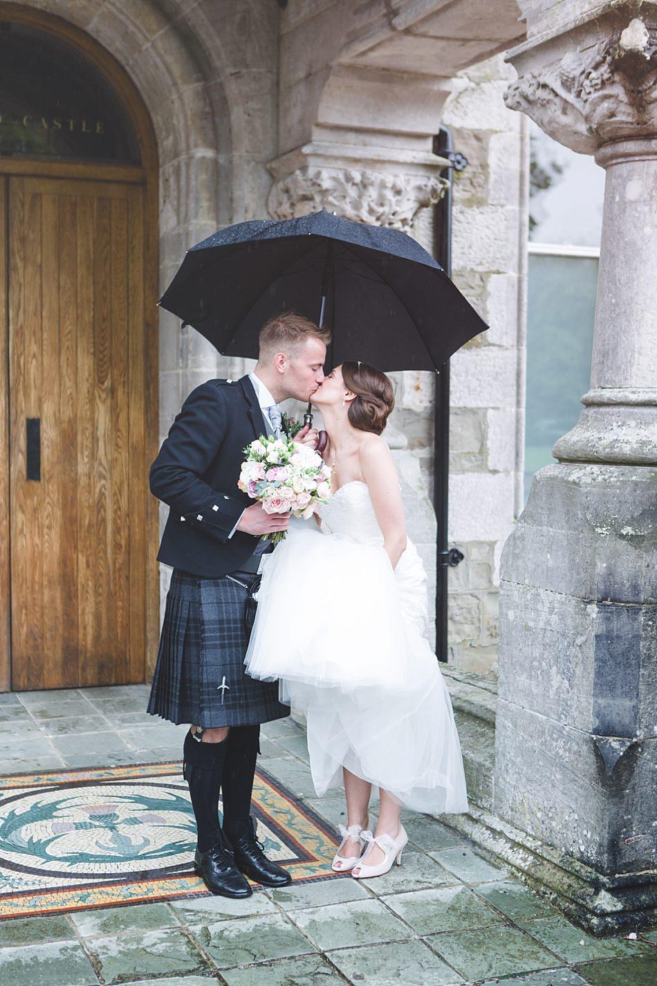 wedding loch lomond cruin 9-1.jpg
