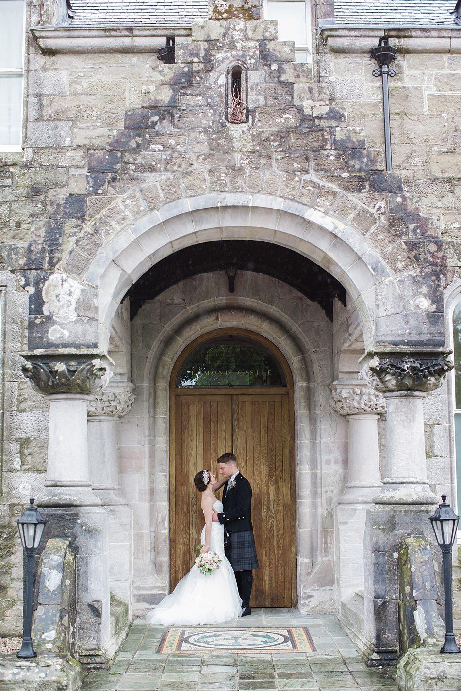 wedding loch lomond cruin 9-3.jpg