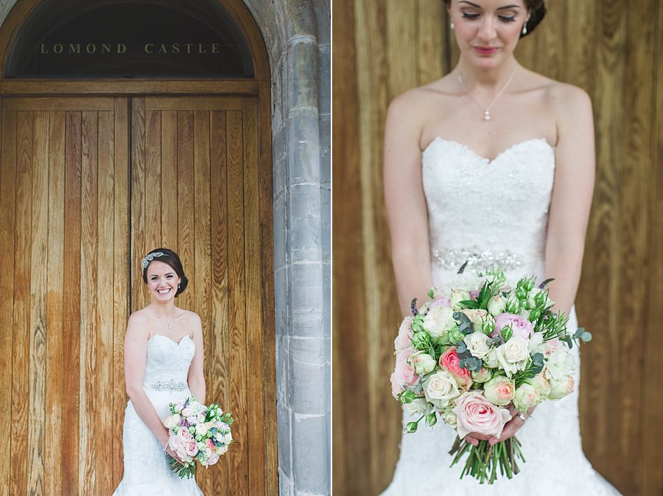 wedding loch lomond cruin 9-4.jpg