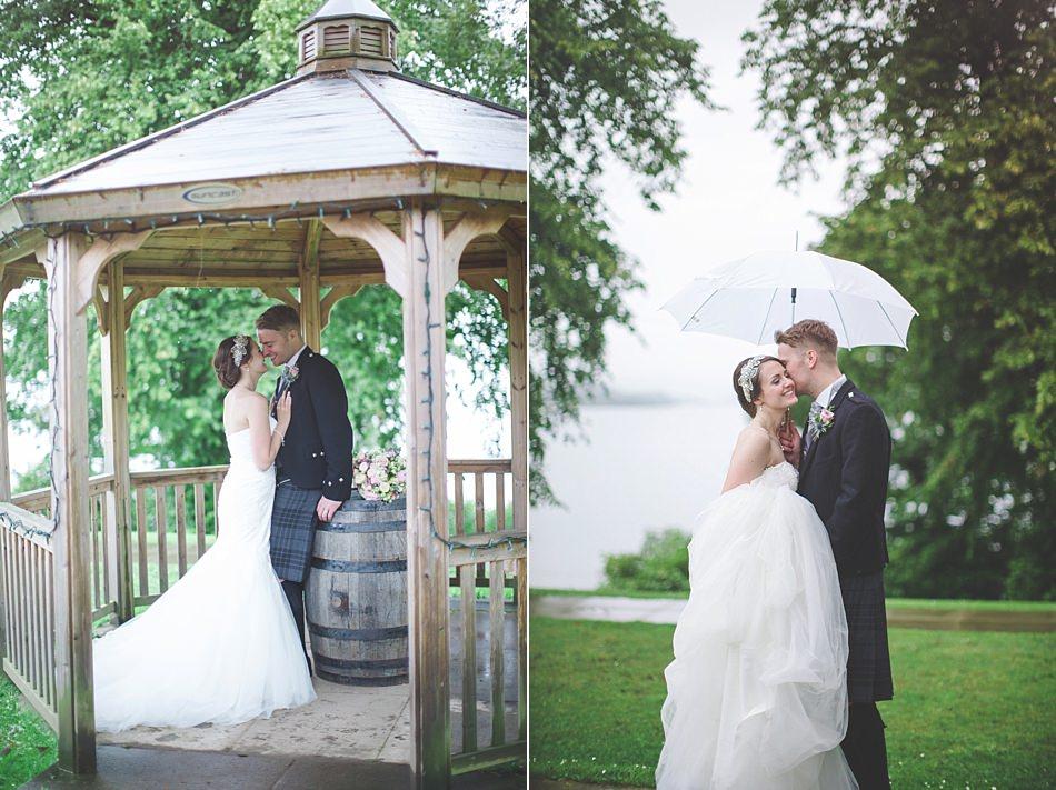 wedding loch lomond cruin 9-6.jpg