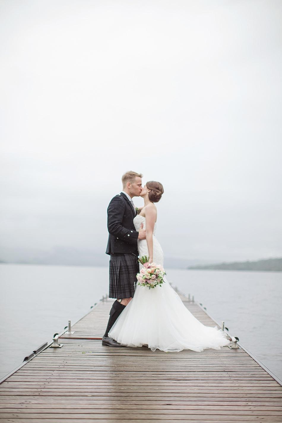 wedding loch lomond cruin 9-8.jpg
