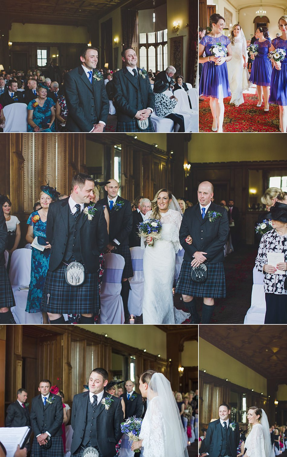 wedding mar hall natural wedding photographers glasgow 2-10.jpg