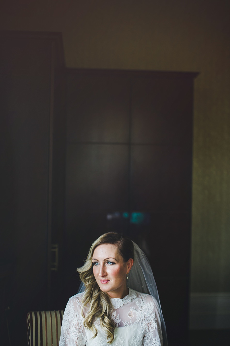 wedding mar hall natural wedding photographers glasgow 2-8.jpg