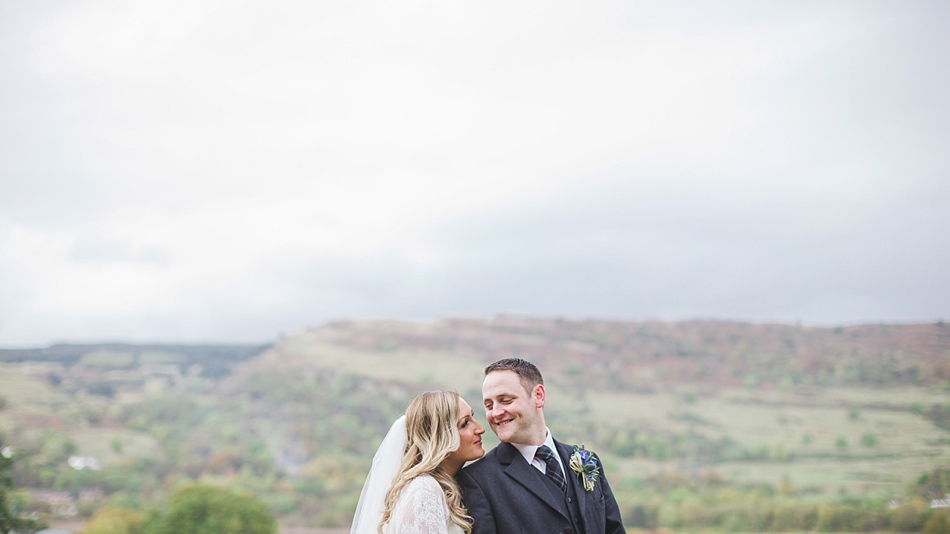 wedding mar hall natural wedding photographers glasgow 5-12.jpg