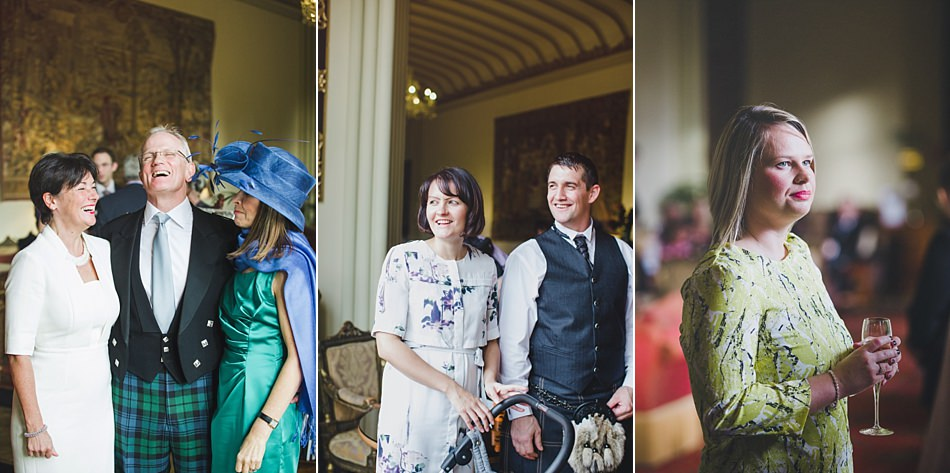 wedding mar hall natural wedding photographers glasgow 5-13.jpg