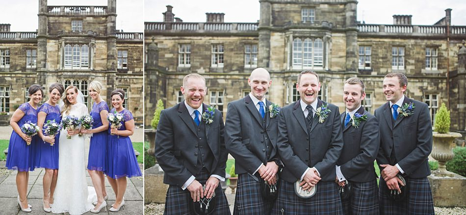 wedding mar hall natural wedding photographers glasgow 5-2.jpg
