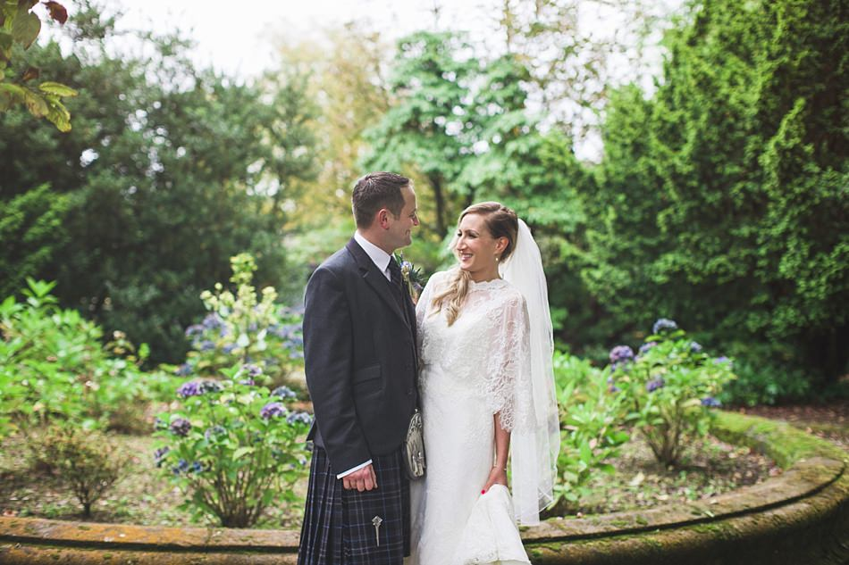 wedding mar hall natural wedding photographers glasgow 5-6.jpg