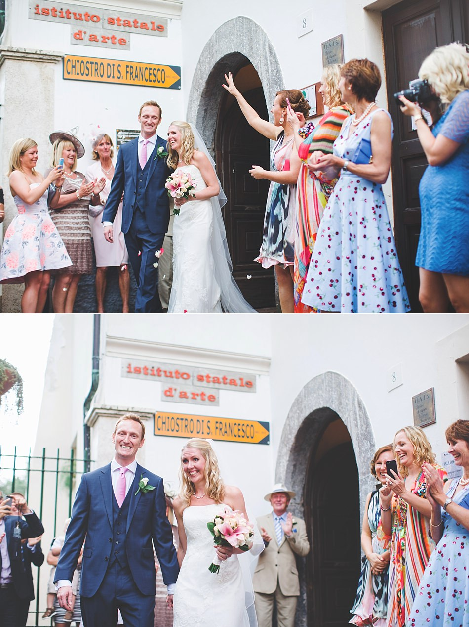 wedding photographers amalfi Sorrento Wedding 11-16.jpg