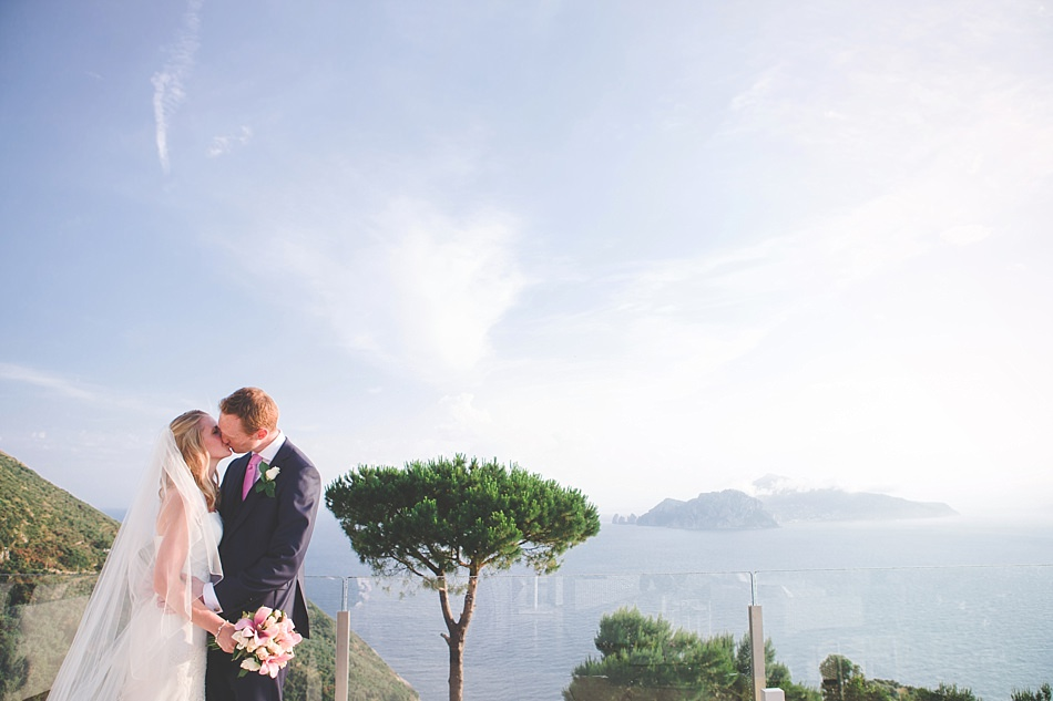 wedding photographers amalfi Sorrento Wedding 13-1.jpg