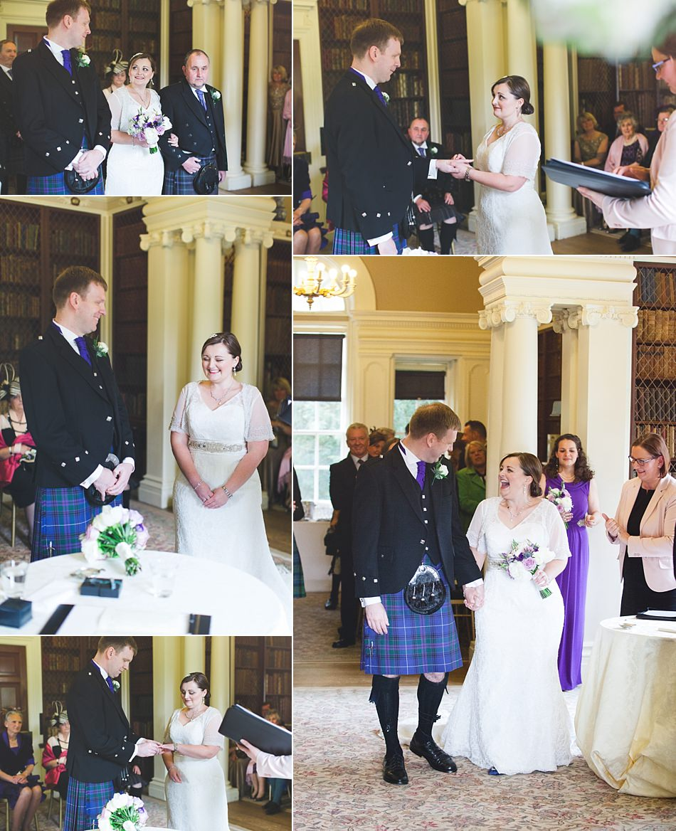 wedding pollok house-31.jpg