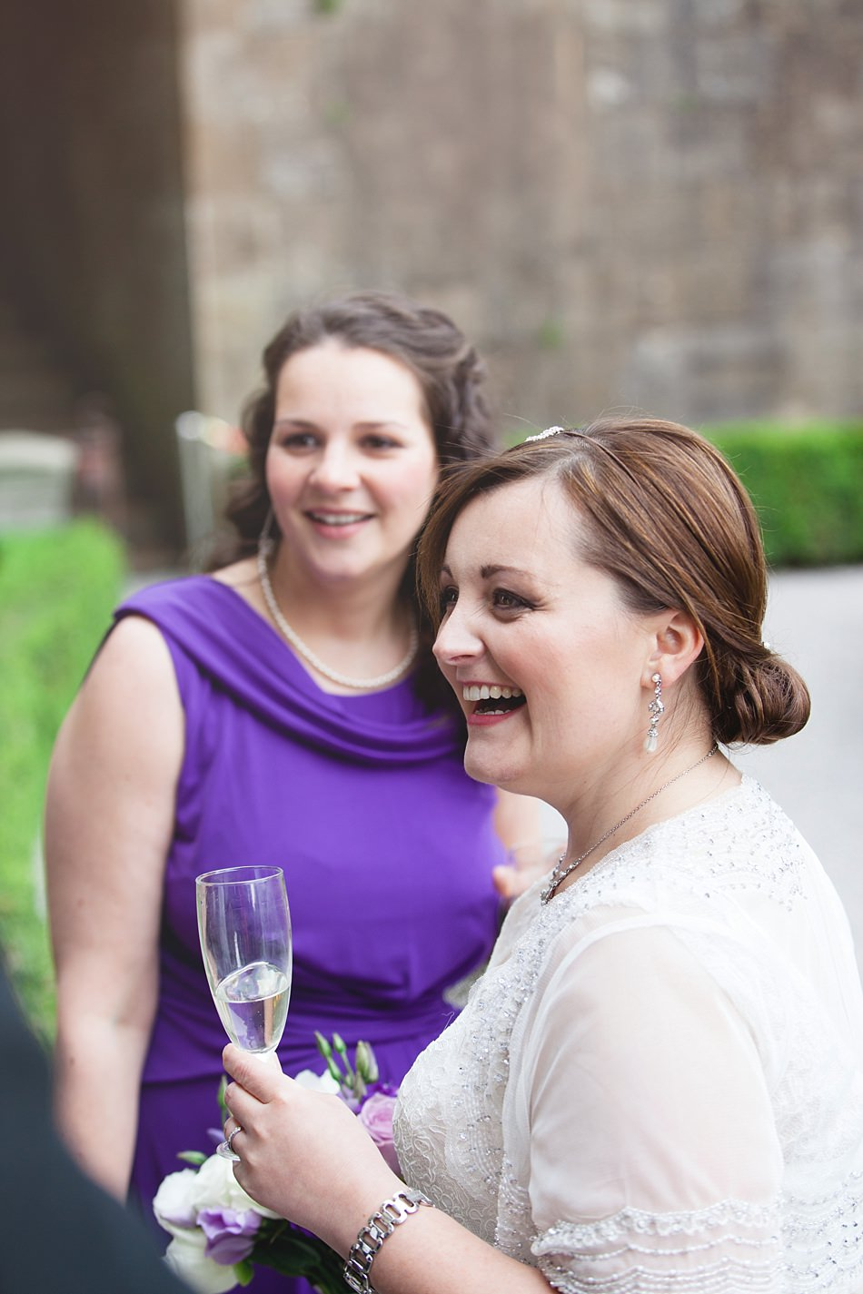 wedding pollok house-43.jpg