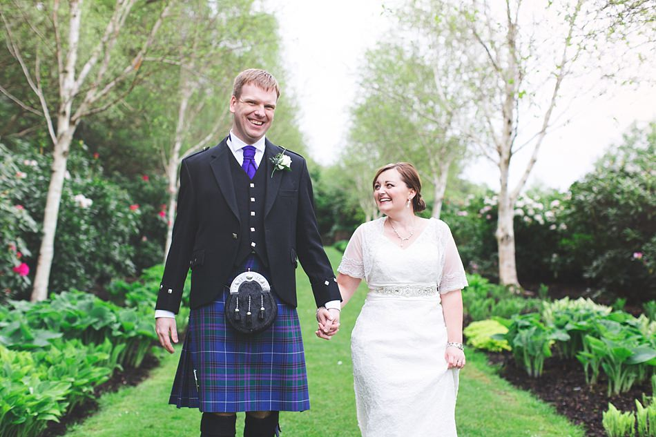 wedding pollok house-48.jpg
