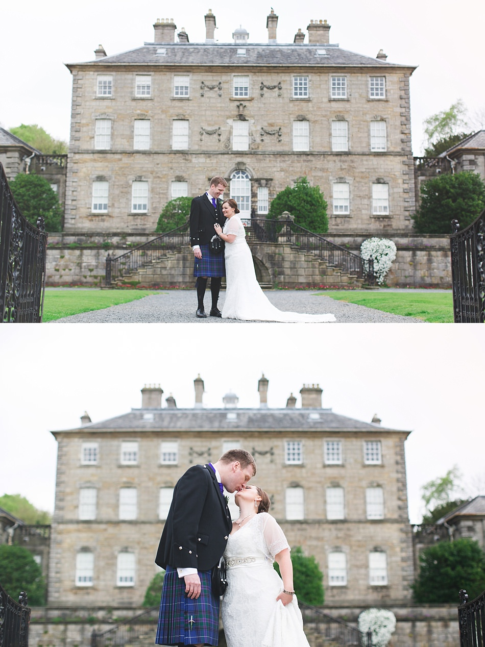 wedding pollok house-56.jpg