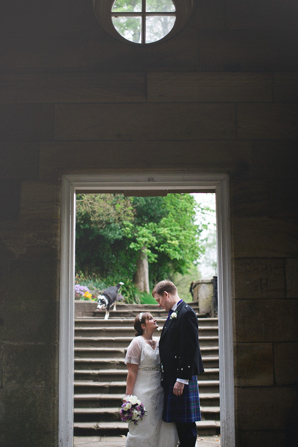 wedding pollok house-60.jpg