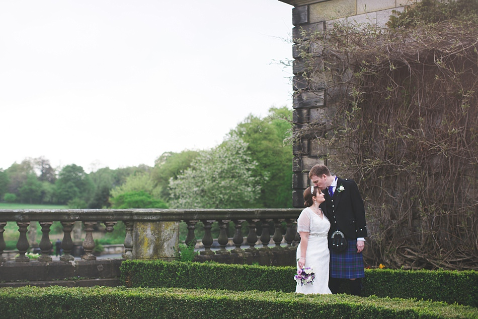 wedding pollok house-61.jpg